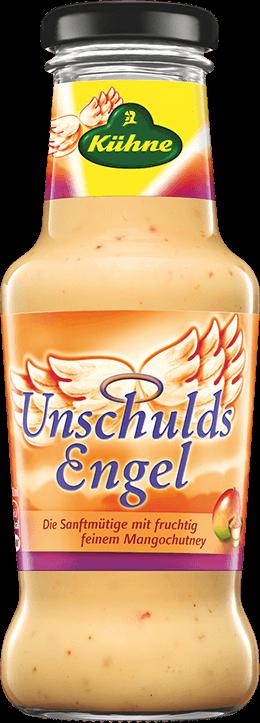 Unschuldsengel Sauce